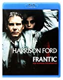 Frantic [Region B] (Audio français. Sous-titres français)...