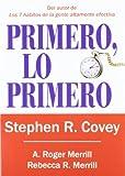 51XjQDPA-aL._SL160_ Los libros más vendidos en Amazon de negocios para emprendedoresProductos y Servicios Digitales Español Como hacer dinero Emprendedores digitales Comercio electrónico Emprendedores Amazon