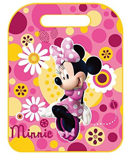 schienale-protezione-minnie-mouse-schienale-protezioni-per-bambini