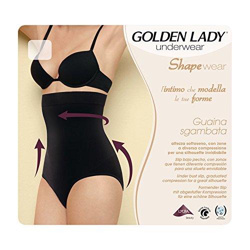 golden-lady-guaina-sottoseno-sgambata-shape-wear-nudo-tgs-m