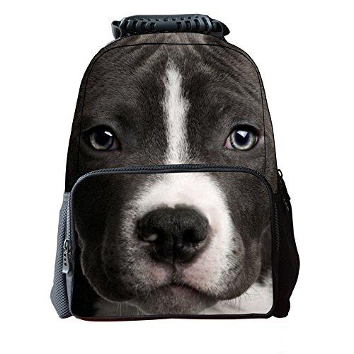 koson-man-3d-animal-cute-kids-backpack-laptopblackdog