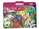 #1: Know Your Art - Senaka Senanayake