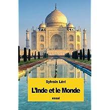 L'Inde et le Monde