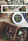 The Rosh Hashanah Seder Cookbook: Stories & Recipes From the Reform Jewish Community of Madrid
