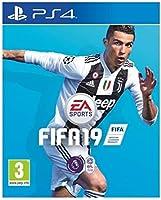 Fifa 19 PS4 (PS4)