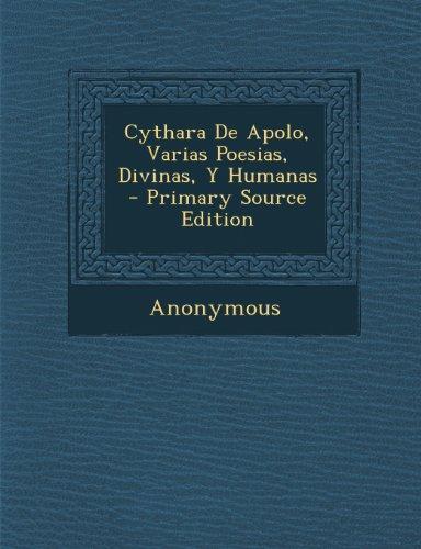 cythara-de-apolo-varias-poesias-divinas-y-humanas