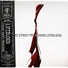 Lifeblood-Deluxe Edition