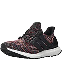 Amazon.it  adidas ultra boost - 44   Scarpe da uomo   Scarpe  Scarpe ... 12a4af398ab