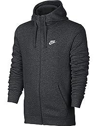 97faef4555f4 Amazon.fr   Nike - Sweats à capuche   Sweats   Vêtements