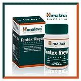 Himalaya Tentex Royal - All Natural Booster for Men - Stronger Than Just