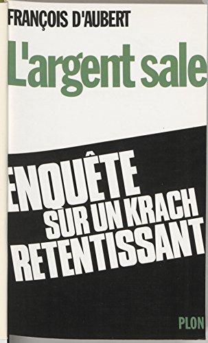largent-sale-enquete-dun-depute-sur-laffaire-mgm-paretti-credit-lyonnais