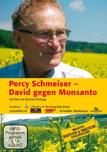 percy-schmeiser-david-gegen-monsanto-alemania-dvd