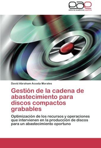 gestion-de-la-cadena-de-abastecimiento-para-discos-compactos-grabables