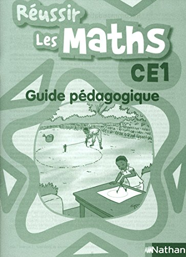 MA SEMAINE DE MATHS CE1 GP NOUV. EDITION