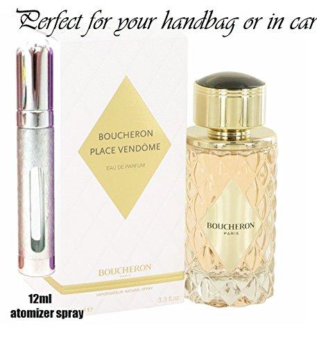 boucheron-place-vendome-eau-de-parfum-spray-6ml-or-12ml-atomizer-prefilled-spray-12ml
