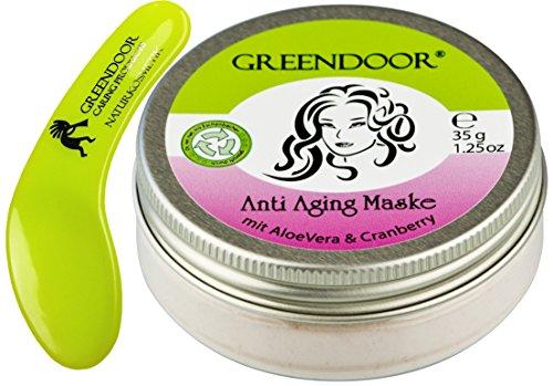 greendoor-anti-aging-maske-aloevera-und-cranberry-35g-konzentriertes-pulver-zum-frischen-selbstanrhr