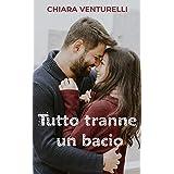 Chiara Venturelli (Autore) (32)Acquista:   EUR 2,99