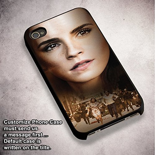 colonia-movie-for-iphone-6-and-iphone-6s-case-black-rubber-case-o6v1ae