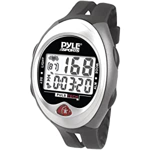 Pyle Cardiofréquencemètre