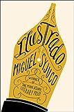 Ilustrado by Miguel Syjuco (May 04,2010)