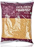 #8: Golden Harvest Daily Toor Dal - Split Prem, 1kg Pouch
