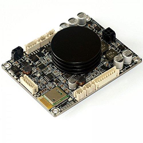 sure-electronics-2-x-50-w-4ohm-bluetooth-40-atp-x-verstarker-in-d