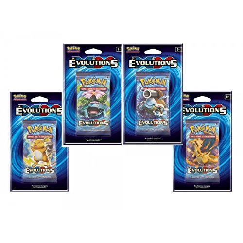 pokemon-pokemon-booster-evolution-xy12-modele-aleatoire-0820650208805