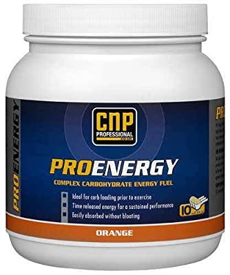 CNP Professional - Pro Energy (500g) from CNP Professional