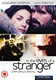 In The Eyes Of A Stranger [1991] [DVD] by Richard Dean Anderson