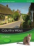 Country Ways: Dorset kostenlos online stream