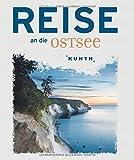 Reise an die Ostsee (Reise nach...)