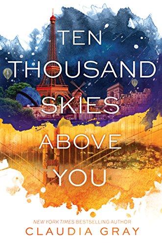 ten-thousand-skies-above-you-firebird