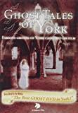 Ghost Tales of York