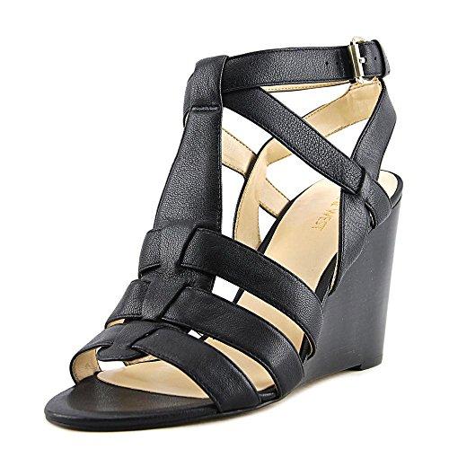 nine-west-farfalla-women-us-9-black-wedge-sandal