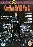 King of New York [Import anglais]