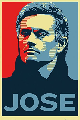 chelsea-jose-mourinho-poster-24-x-36in-by-sei
