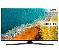 Samsung UE60J6240 60 Inch Full HD Smart LED TV