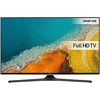 this item samsung ue50j6240 50 inch full hd smart led tv - 50in Tv
