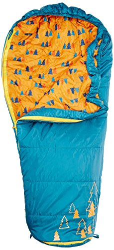 kelty-big-dipper-2-season-sleeping-bag-blue-one-size