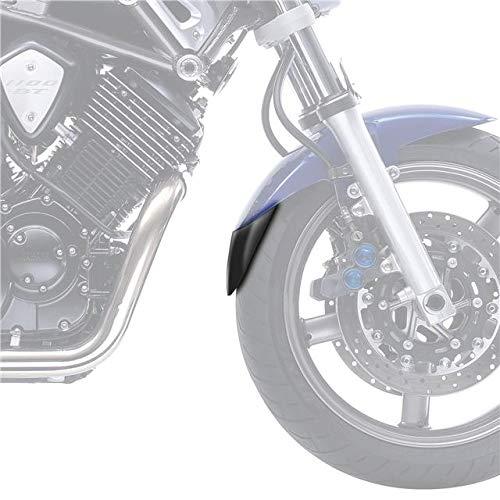 Yamaha BT1100 Bulldog Jedes Bj. Pyramid Kotflügel Vorne Schutzblech Extenda Schutzblech Extender 5218