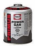 Primus Campingbedarf Powergas