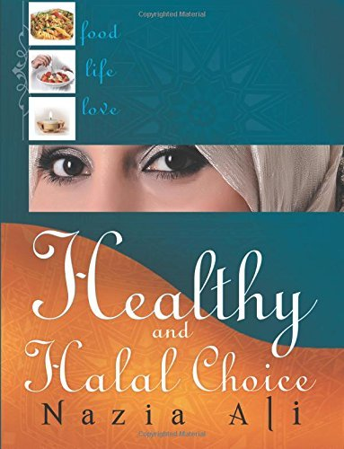 healthy-and-halal-choice-by-nazia-ali-2012-06-21