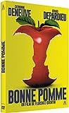 vignette de 'Bonne pomme (Florence Quentin)'