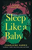 Sleep Like a Baby (Aurora Teagarden Mysteries)