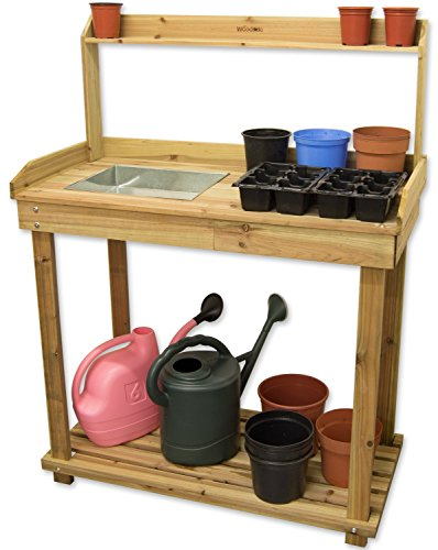 woodside-wooden-potting-planting-bench-table-workshop-work-diy-station
