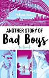 another story of bad boys le final bloom