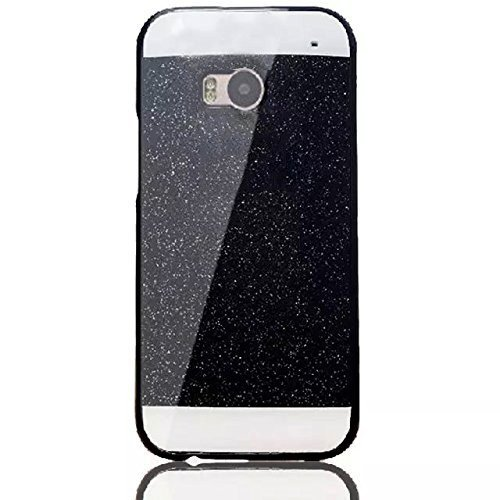 vandot-lusso-custodia-chic-crystal-glitter-hard-case-super-light-per-smartphone-htc-one-m8-5-pollici