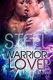Steel - Warrior Lover