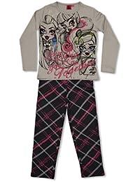 Monster High Pijama