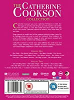 The Catherine Cookson Collection [DVD] [Import anglais]
